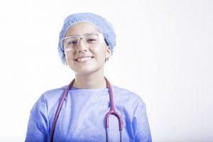 Gastroenterološki pregled