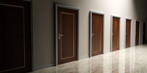 inotherm vrata